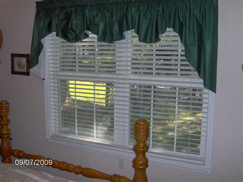 window treatments for double windows blinds shades carolina blind shutter inc