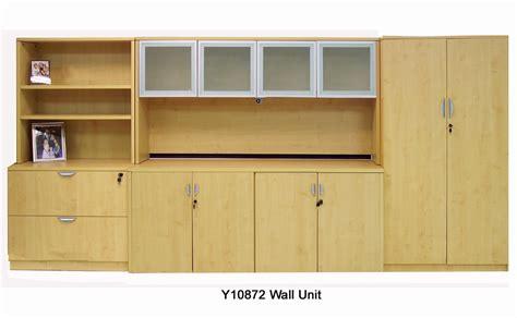 modular storage furnitures india versatile storage options in stock free shipping