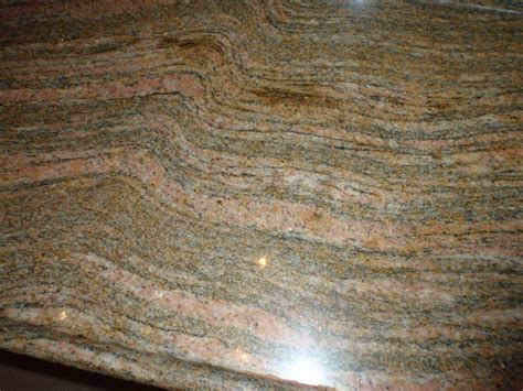 Schist Countertops by Monday Geology Picture S A Geologist S Bathroom