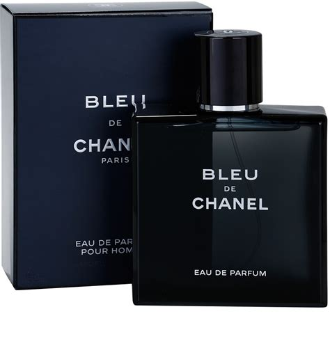 Bleu De Chanel Chanel by Bleu De Chanel Perfume Fragrance Review Chanel Perfumes Nz