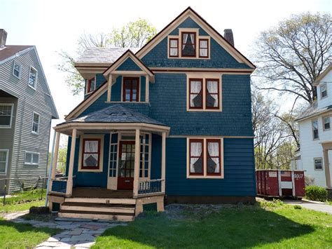 30 best images about paint this house on pinterest blue 30 best house colors images on pinterest paint colors
