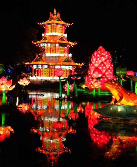 new year traditions and customs in singapore 105 best images about new year traditions lucky