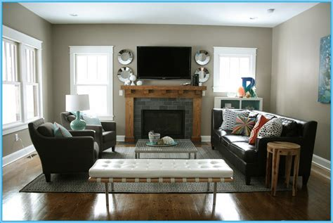 small living room ideas with tv small living room with tv