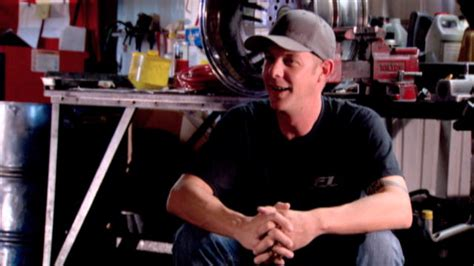 how did flip from outlaws die oklahoma racer flip dies search results global