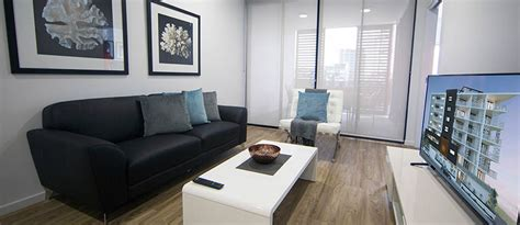cuban living room furniture package simply be simply furnished turn key furniture package specialists