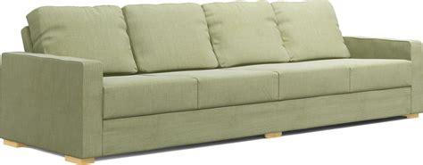 massive sofa alda 4 seat sofa huge sofa nabru