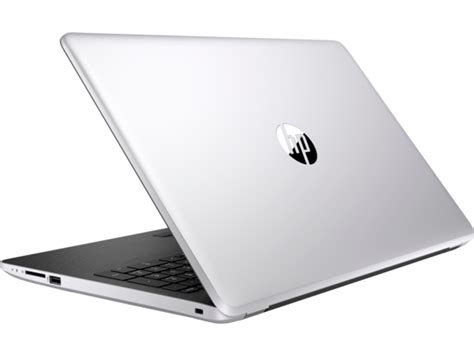 hp laptop ram laptops hp 174 official store
