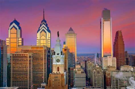 philadelphia skyline photo by b krist for gptmc