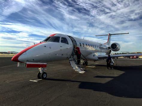 jetsuitex flights to oakland premium flights for economy price baldthoughts