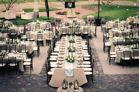 table vs king s table vs sweetheart table wedding