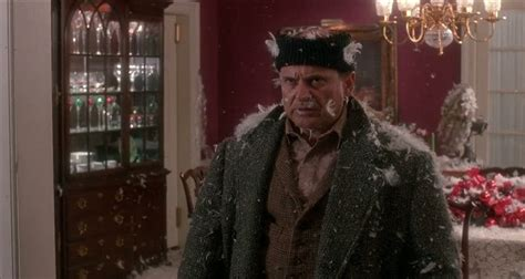 home alone joe pesci fearless