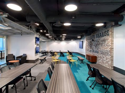conference room interior design 20 office designs meeting room ideas design trends