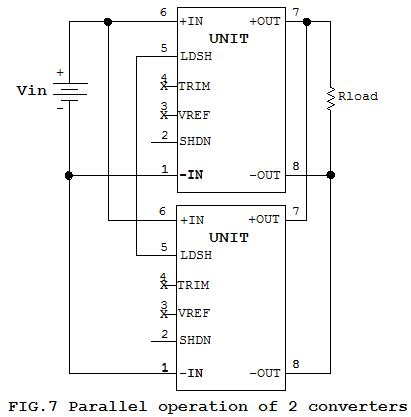 resistor in series and parallel observation resistor in series and parallel observation 28 images two types of connections the total