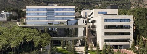 Executive Mba Iese Business School by Iese Business School Mbaprepadvantage