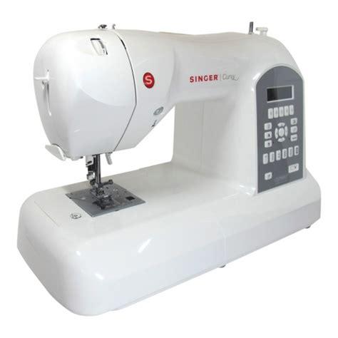 Singer Cuvy 8770 Mesin Jahit singer curvy 8770 macchina da cucire matri macchine da cucire