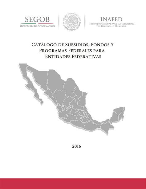 tenencia estado de m 233 xico 2016 191 c 243 mo se paga pr 243 rroga tenencia 2016 edo de mex estado de mexico tenencia 2015