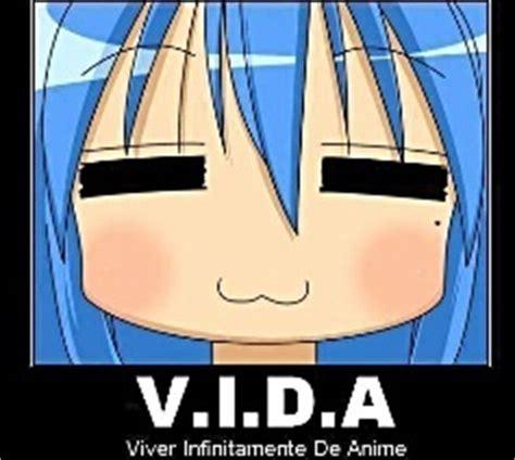 imagenes para perfil de animes memedroid resumo do perfil e fotos anime gamer por tempo