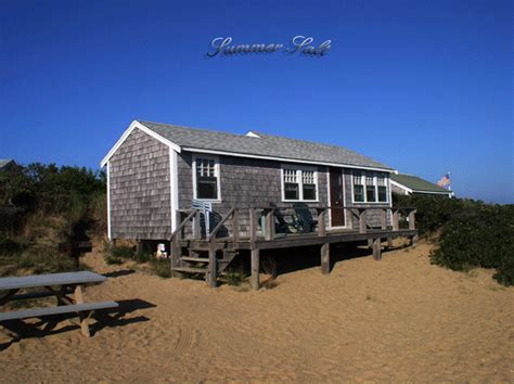 cape cod summer cottage rentals in wellfleet