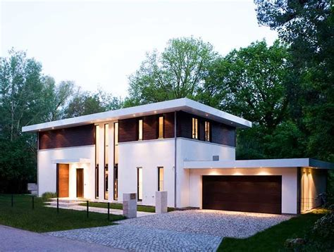 beton fertighaus beton fertighaus condo with beton fertighaus ka das