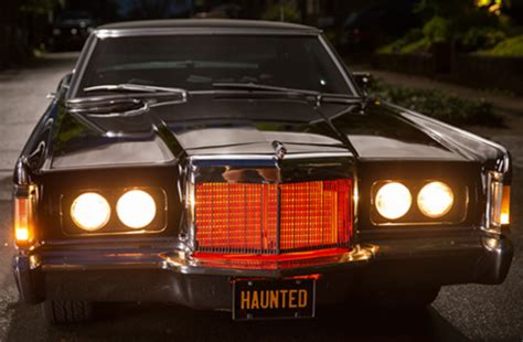 film ghost car r l stine s goosebumps games books forums and more