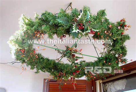 decorazioni natalizie da appendere al soffitto decorazioni natalizie da appendere al soffitto