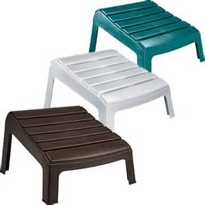 Amazon Adirondack Chair Adirondack Footstool Plastic Free Download Pdf Woodworking