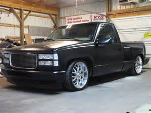 Stock Chevy Truck Wheels Painted Black Stock Chevy Truck Wheels Painted Black Rims Gallery By
