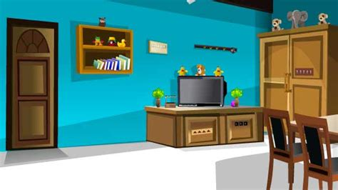 play room escape play toll play room escape the best room escape