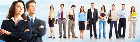 Employment Recruitment And Placement Specialists by Manpower Recruitment Services In Greater Noida Staff Recruitment Services