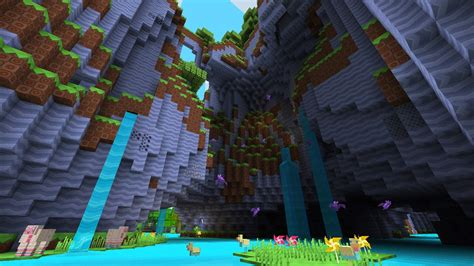 pattern texture pack for pc pattern texture pack sur ps3 playstation store officiel