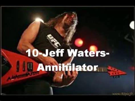 best heavy metal guitarists top 20 metal guitarists doovi