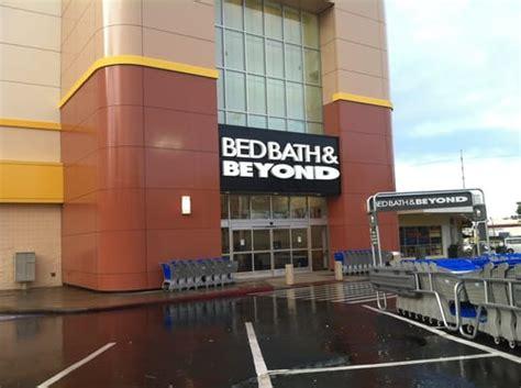 bed bath and beyond pearlridge bed bath beyond 155 photos home garden aiea hi reviews yelp