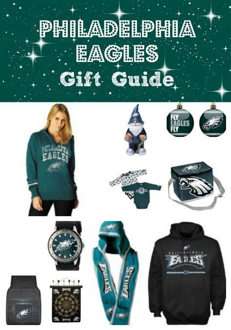 gifts for eagles fans gifts for a philadelphia eagles fan most 20 gifts