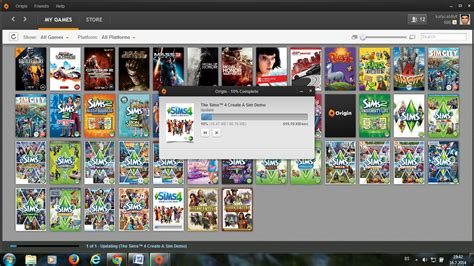 sims 4 electronics downloads sims 4 updates the sims 4 cas demo update 2 sims community