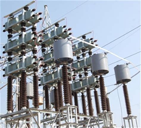 history of capacitor bank history of capacitor bank 28 images lv capacitor buy capacitor bank compensation system abb