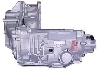 tire pressure monitoring 1995 oldsmobile 98 transmission control service manual removing 2010 buick lucerne transmission service manual gear box 2007 buick