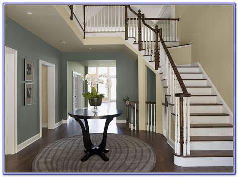 colors that go well together in home decorating paint colors that go together painting home design