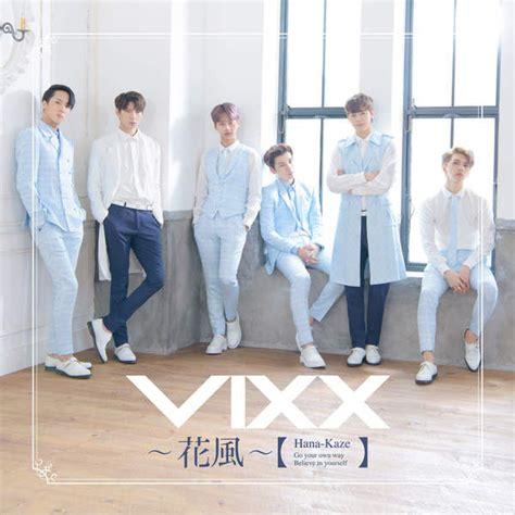 download mp3 album vixx download mini album vixx hana kaze mp3 itunes plus