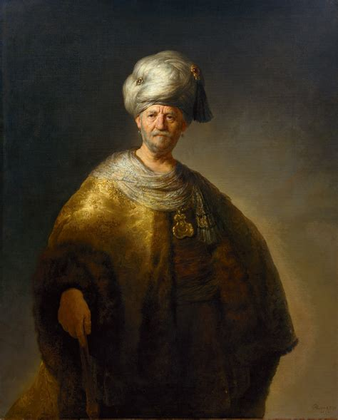 Rembrandt Essay rembrandt the master and his workshop hotel magazine