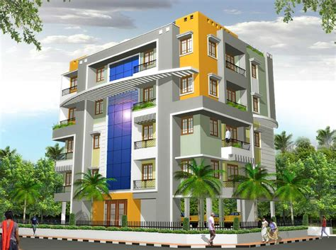 house front arch design architectural home design by vimal arch designs category apartments type exterior