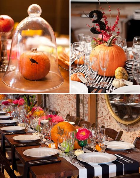 halloween themes wedding 301 moved permanently