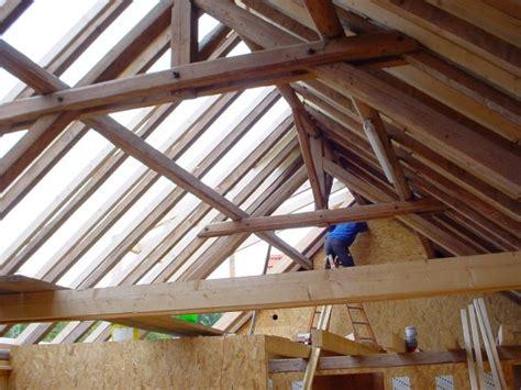 scheune zu wohnhaus umbauen schreinerei bellut 187 umbau scheune