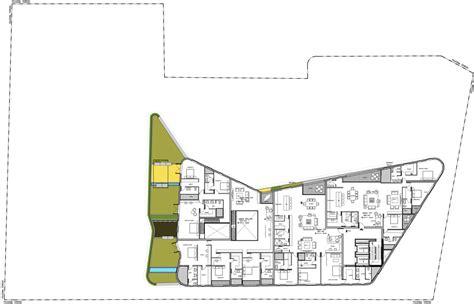 650 square to meters gr 225 ficos de arquitectura 3d 3 07 11 10 07 11
