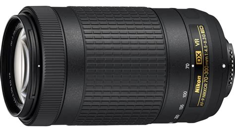Nikon Af 70 300mm F 4 5 6 G nikon af p dx nikkor 70 300mm f 4 5 6 3g ed vr review