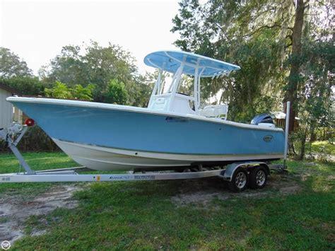 sea hunt boats for sale fl sea hunt triton 225 boats for sale boats