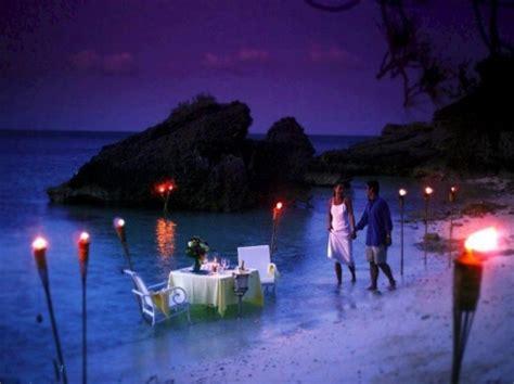 immagini da sogno sfondi desktop hd con spiagge esotiche mari tropicali