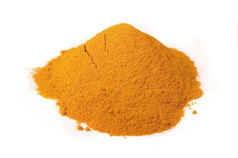 comment utiliser le curcuma en poudre en cuisine comment utiliser le curcuma en poudre en cuisine 28