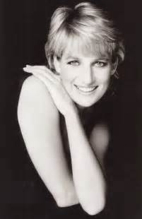 diana spencer diana spencer princess of wales royalty pinterest