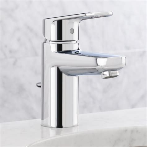 upscale kitchen faucets furniture luxury grohe faucets for kitchen or bathroom