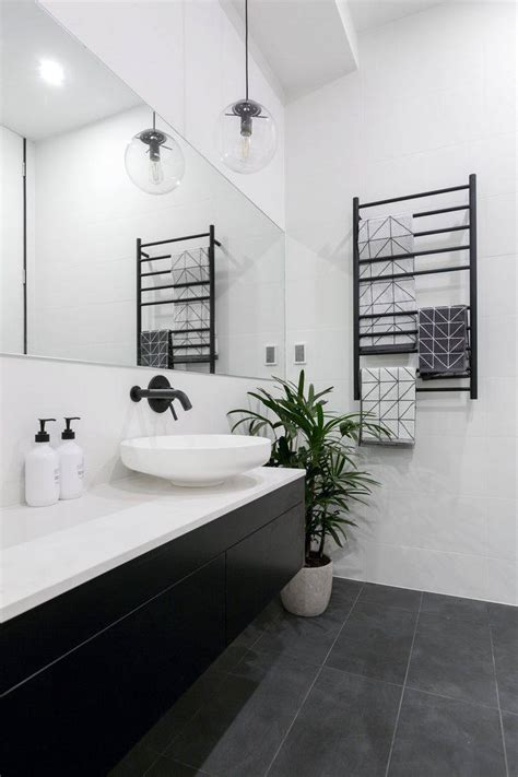10 beautiful bathroom designs amazing bathrooms pinterest bathroom goals 10 amazing minimal bathrooms from luxe